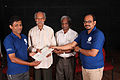 Tamil Wikipedia 10th year celebration 54.jpg