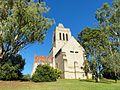 Tamworth Church - panoramio.jpg