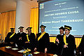 Tanenbaum-honorary-doctorate-Romania.jpg