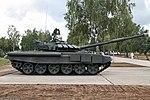TankBiathlon14final-31.jpg