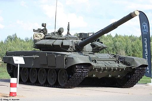 TankBiathlon2016opening-48