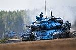 TankBiathlon2018-30.jpg