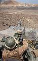 Tank Platoon and French Foreign Legion tank range DVIDS266568.jpg