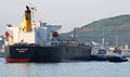 Tanker High Century.jpg
