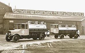Tankwagen 1930er.JPG