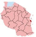 Tanzania DaresSalaam.png