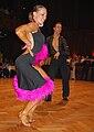 Tanzturnier 40.JPG