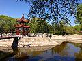 Taobei, Baicheng, Jilin, China - panoramio (9).jpg