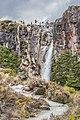 Taranaki Falls 01.jpg