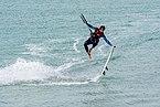 Tarifa playa los lances strapless kiter-4413.jpg