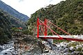Taroko-Gorge Hualien Taiwan Cihmu-Bridge-at-Taroko-National-Park-01.jpg