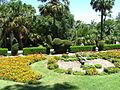 Taronga zoo garden - panoramio.jpg