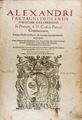 Tartagni - Codicis partem commentaria, 1570 - 422.tiff