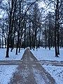 Tartu - -i---i- (32202403855).jpg