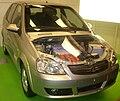 Tata Indica EV (MIAS).JPG