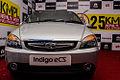 Tata Indigo eCS 2014.jpg