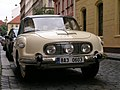 Tater car czech made from 50s (2875052003).jpg