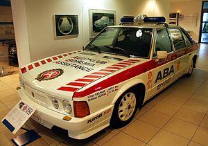 Tatra 623 - Image: Tatra 623