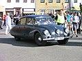 Tatra 87 LnP2.JPG