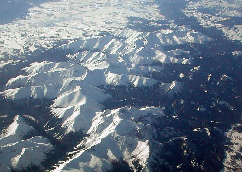 Datei:Tatra mountains western side 1.jpg
