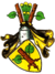 Taube-Wappen 312 9.png