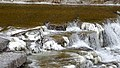Taughannock Falls State Park in winter (45191103542).jpg