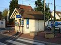 Taverny - Gare de Vaucelles 03.jpg