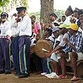 Tchiloli à São Tomé (47).jpg