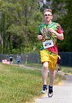 Team Offutt celebrates diversity during Rainbow Run 160623-F-KS317-003.jpg