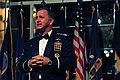 Team Seymour celebrates annual Air Force Ball 140920-F-JH807-142.jpg