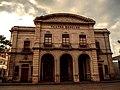 Teatro.morelos.jpg