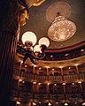 Teatro Giordano, Foggia.jpg
