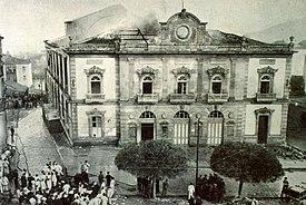 Teatro Rosalía de Castro de Vigo. 1910.jpg