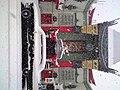 Teatro del Hollywood Boulevard - panoramio.jpg