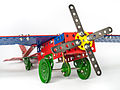 Tecc (Merkur) toy airplane 1.jpg