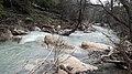 Tece creek.jpg