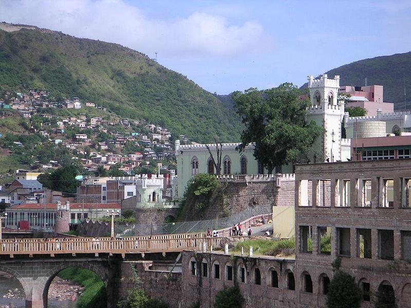 File:Tegucigalpa (216).JPG