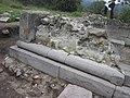 Tejaruyk Monastery (4).jpg