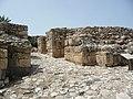 Tel Megiddo 05.jpg