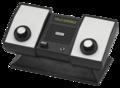 TeleGames-Atari-Pong.png