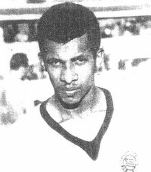Sport Club Corinthians Paulista - Teleco was a superb Corinthians scorer, with  251 goals in 246 matches. He became the top scorer of the Paulista Championships of 1935, 1936, 1937, 1939 and 1941. His nickname was O rei das viradas (The king of comebacks)