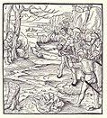 Tell Deutsch Münster 1554.jpg