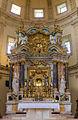 Tempio di Santa Maria della Consolazione, Altare (Todi, PG) IMG 0093-Pano.jpg