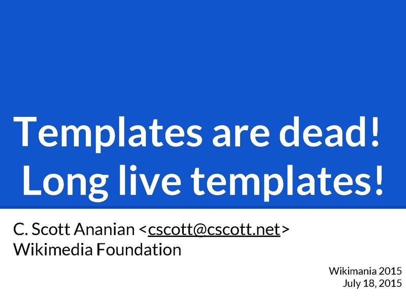 File:Templates are dead! Long live templates!.pdf