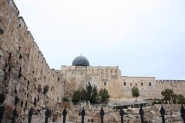 Temple Mount south, Jerusalem 2010 7.jpg