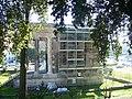 Temple Portunus Est.jpg