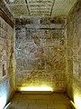 Temple of Deir el-Medina 09.JPG
