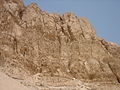 Temple of Hatshepsut (2428259253).jpg