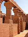 Temple of Maharraqa by Dennis Jarvis 2004a.jpg