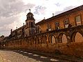 Templo del Sagrario-Pátzcuaro.jpg